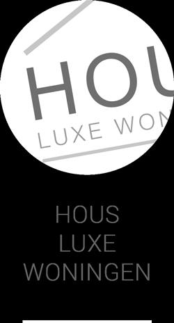 HOUS LUXE WONINGEN