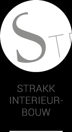 STRAKK INTERIEURBOUW